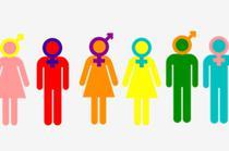 New York - Ordin pentru utilizarea facilitatilor publice pe baza identitatii de gen