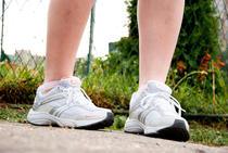 Cum sa alegem pantofii de alergare?