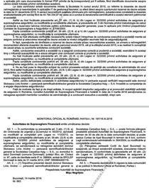 Ilegalitati imputabile lui Liviu Stoicescu_2