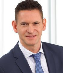 Mathias Hanel, Telekom Romania