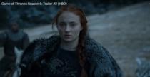 Game of Thrones, sezonul VI