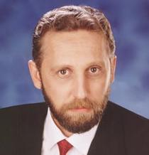 Marian Munteanu