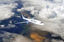 Aeronava BlueAir