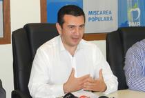 Claudiu Palasz