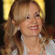 Roxana Wring