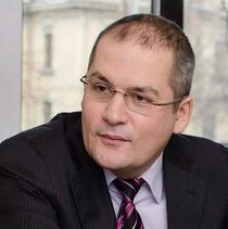 Dumitru Dobrev