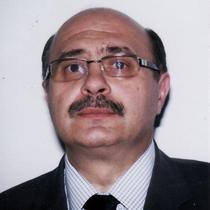 Mihai Danes