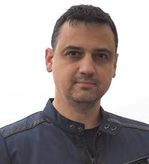 Florin Grigorescu