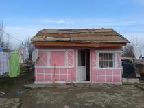 Casa in Glina, Ilfov 2016