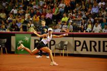 Angelique Kerber (4)