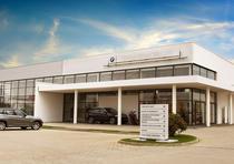 BMW Group West Motors