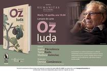 Iuda, de Amos Oz
