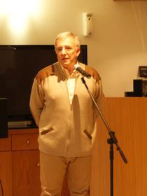Guvernatorul BNR Mugur Isarescu