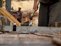 Evaziune de peste 10 milioane de euro in constructii