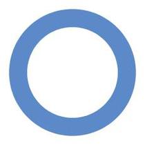 Simbolul diabetului