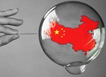 Datoria Chinei s-a umflat pana la cote uriase