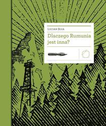 Lucian Boia: De ce este România altfel?
