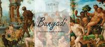 The Bunyadi - Restaurantul in care clientii vor putea lua masa dezbracati