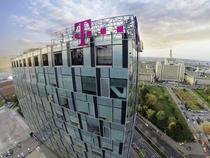 Cladire Telekom