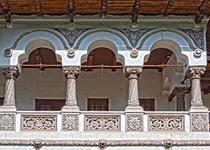 Muzeu Nicolae Minovici