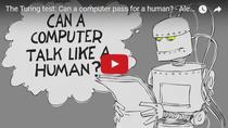 Istoria inteligentei artificiale