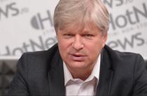 Dan Tudorache - interviu HotNews.ro