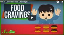 Ce declanseaza pofta de mancare si cum ne influenteaza aceasta comportamentul alimentar