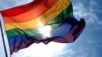Families are Forever - documentar pentru prevenirea suicidului in randul tinerilor LGBT