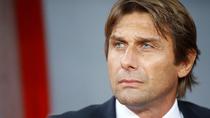Antonio Conte, noul antrenor al lui Chelsea