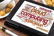 Securizarea cloud-ului