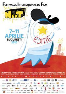 NexT 2016