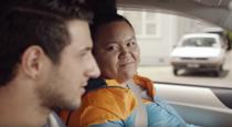 Campanie impotriva folosirii telefonului la volan