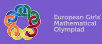 Olimpiada Europeana de Matematica pentru Fete