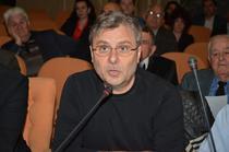 Dan Cherciu