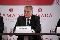 Mircea Nastase