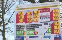 Referendum Olanda pe tema acordului comercial UE-Ucraina