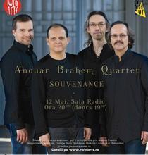 Concert_ANOUAR_BRAHEM