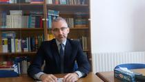 Alexandru Paunescu, membru in Colegiul de Coordonare al CSALB