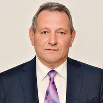 Ioan Gligor