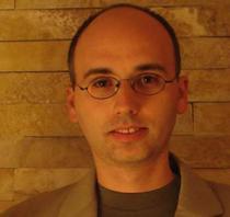 Adrian Iovescu