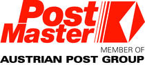 Logo_PostMaster