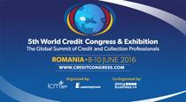 World Credit Congress&Exhibition