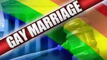 Legalizarea casatoriei intre persoanele de acelasi sex