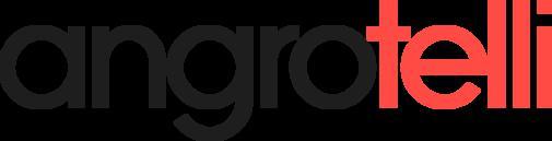angrotelli logo