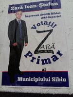 Ioan Stefan Zara