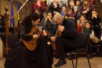 Duo Iancu-Lobont
