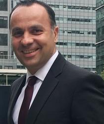 Florin Petrescu