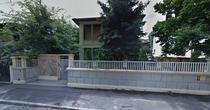 Vila Corinei Voiculescu