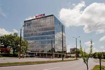 Un sediu Bosch