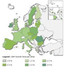 Cresterea economica in UE 2016 (clic pt a extinde)